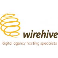 Logo of Wirehive Ltd
