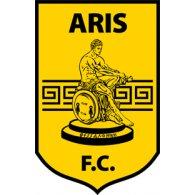 Logo of ARIS FC
