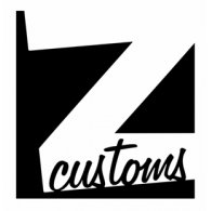Logo of Zcustoms