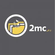 Logo of 2mc