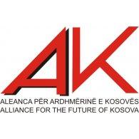 Logo of AAK