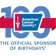 Logo of American Cancer Society