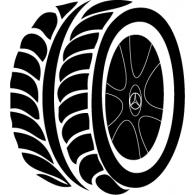 Logo of Nahar Aerostatic