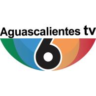 Logo of Aguascalientes TV