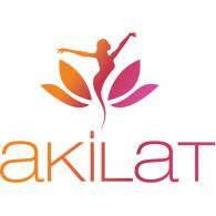 Logo of Akilat