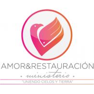 Logo of Amor y Restauración