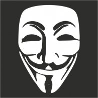 Logo of Anonimus