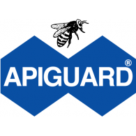 Logo of Apiguard