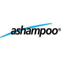Logo of Ashampoo