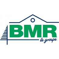 Logo of BMR