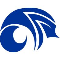 Logo of Borregos Guadalajara