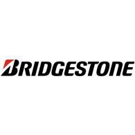 Logo of Bridgestone