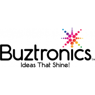 Logo of Buztronics, Inc.