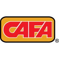 Logo of CAFA
