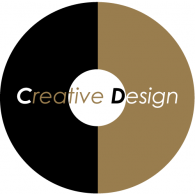 Logo of Creative Design
