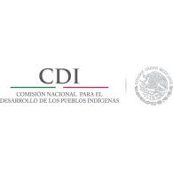 Logo of CDI