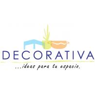 Logo of Decorativa