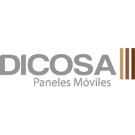 Logo of DICOSA