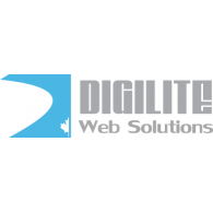 Logo of Digilite Web Solutions
