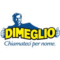 Logo of Dimeglio