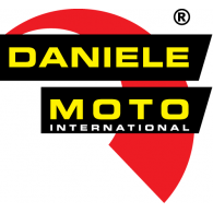 Logo of Daniele Moto International