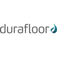 Logo of Durafloor