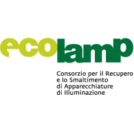 Logo of Ecolamp
