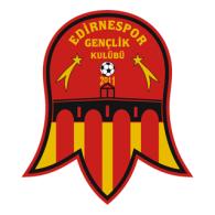 Logo of Edirnespor Gençlik Kulübü