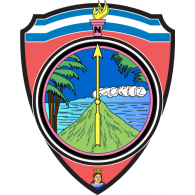 Logo of Alcaldia de Sonsonate - San Salvador