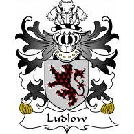 Logo of Familia Ludlow