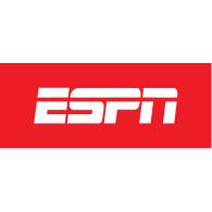 Logo of ESPN Deportes