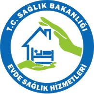 Logo of Evde Sağlık Hizmetleri