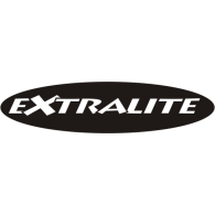 Extralite | Brands of the World™ | Download vector logos and logotypes