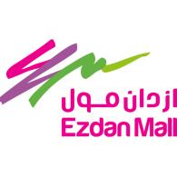 Logo of Ezdan Mall