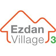 Logo of Ezdan Village 3