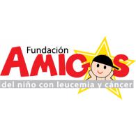 Logo of FANLYC
