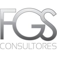 Logo of FGS