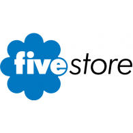 Logo of Five Store