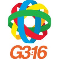 Logo of Generación G3:16