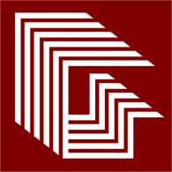 Logo of Gradison & Company, Inc.