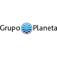 Logo of Grupo Planeta