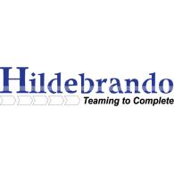 Logo of Hildebrando