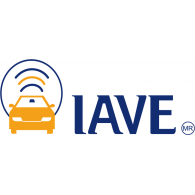 Logo of IAVE