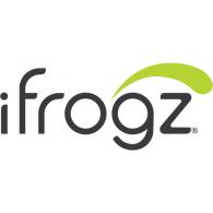 Logo of ifrogz