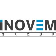 Logo of Inovem group