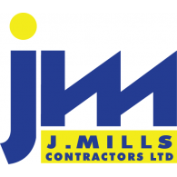 Logo of Jay Mills Contracting