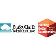 Logo of JM Associates Federal Credit Union