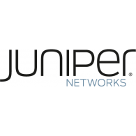 Logo of Juniper Networks
