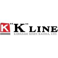 Logo of K Line
