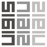 Logo of Keyvan Salehi